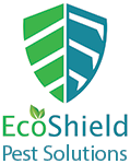 EcoShield Pest Solutions